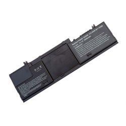 Batterie Pour Dell Latitude D420 D430
