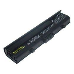 Batterie Dell XPS 1330 1350...