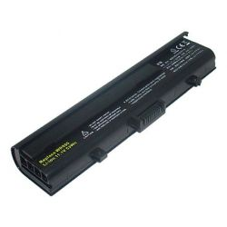 Batterie Dell XPS 1330 1350 4400mah
