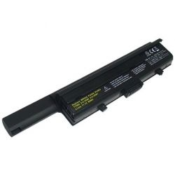 Batterie Dell XPS 1330 1350 6600mah