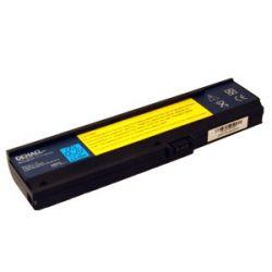 Batterie Acer 50L6C48