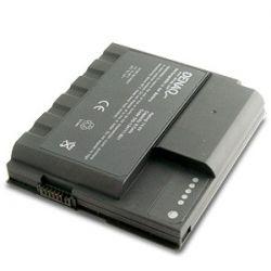 Compaq Armada M700, batterie Prosignia 170