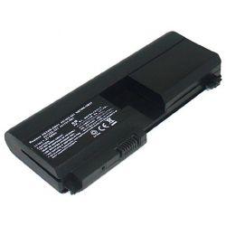 Batterie pour HP  HP TX2