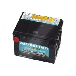 Batterie VMF 56010
