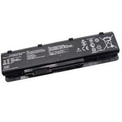 Batterie Asus A32-N55