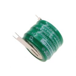 Batterie rechargeable 3.6V...