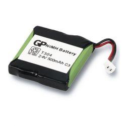 Batterie Téléphone sans fil Samsung T304_C3