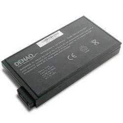 Batería Compaq 182281-001 187099-001
