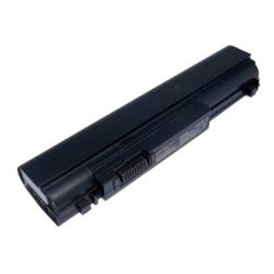 Batterie DELL Studio XPS 13...
