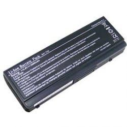 Batterie pour Packard Bell...