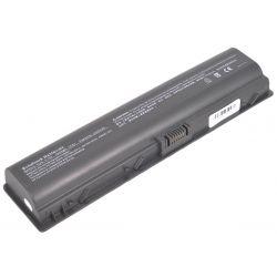 Batterie pour HP Pavilion dv2000