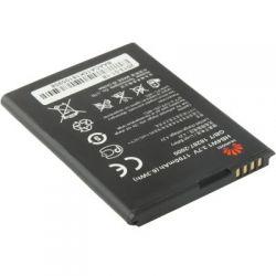 Batería Huawei Ascend G510,...