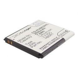 Batterie Huawei Ascend...