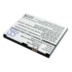 Batería Huawei IDEOS S7...