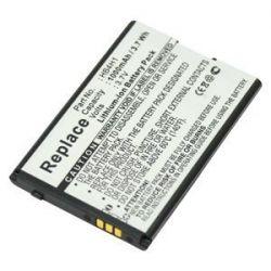 Batería Huawei G6600 T1600...