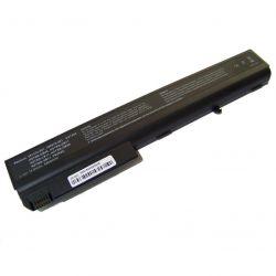 Batterie pour HP Business...