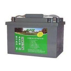 Batterie GEL HAZE 12V 65Ah