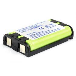 Batterie Téléphone sans fil HHRP104
