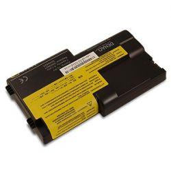 Batería ThinkPad T20 T21...
