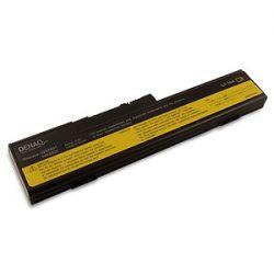 Batterie ThinkPad X 20 X 21...