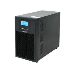 UPS Phasak Porte 3 3000 VA en Ligne, LCD