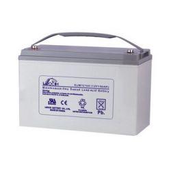 Batterie au plomb 12V 80A