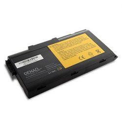 Batería IBM THINKPAD i1100...