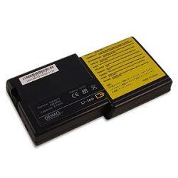 Batterie pour ThinkPad R30 R31