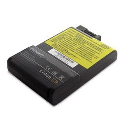 Batería ThinkPad 600