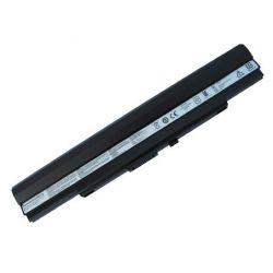 Batterie ASUS A31-U5 A31-U53 A31-UL30 A31-UL50
