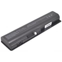 Batería HP Compaq presario CQ DV series