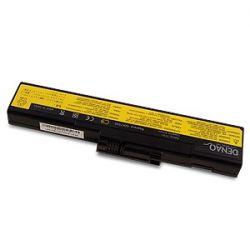 Batterie pour ThinkPad X30...