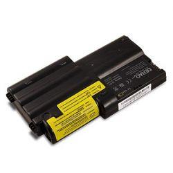 Batterie pour ThinkPad T30...