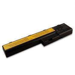 Batterie IBM THINKPAD A20...