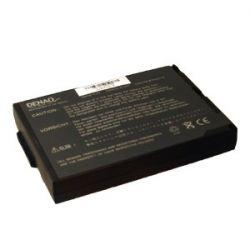 Batterie Acer Travelmate...