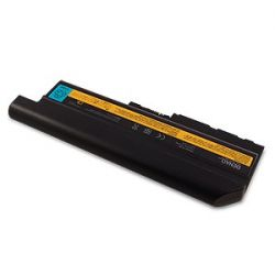 Batterie pour IBM THINKPAD...