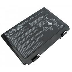 Batería Asus F82 F52 L0690L6 L0A2016 serie