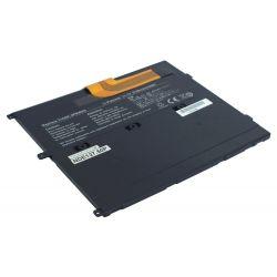 Batterie Dell Vostro V13, V13Z, V130, V1300