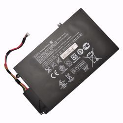 Batterie HP Envy 4, TouchSmart 4