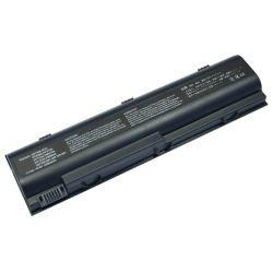 Batería HP DV1000 series