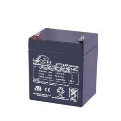 kit Baterias para sai APC RBC44