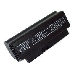 Batterie HP Compaq CQ20