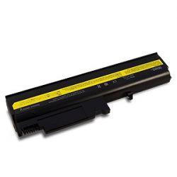 Batterie pour ThinkPad R50,...