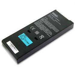 Batterie pour Toshiba...