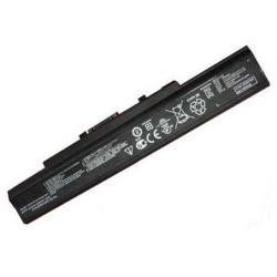 Batterie Asus 90-N191B2000Y A32-U31 A42-U31