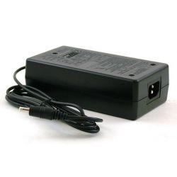 Chargeur alimentation HP imprimante 0957-2171