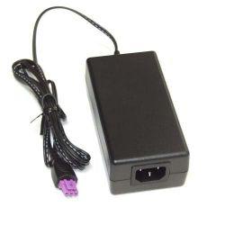 Chargeur, chargeur de l'imprimante 0957-2230