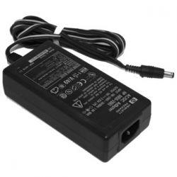 Chargeur, chargeur de l'imprimante 0950-2880