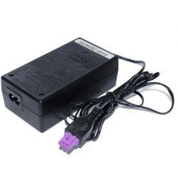 Chargeur, chargeur de l'imprimante 0957-2286