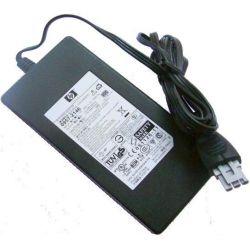 Chargeur, chargeur de l'imprimante 0957-2094